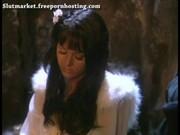 Romantyczne pieprzenie w Jaskini