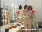 Co dzieje się za kulisami w niemieckim klubie ze striptizem