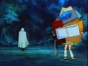 Hentai-Rance sabaku