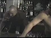 Retro gejowski film