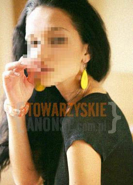 Usteczka0301