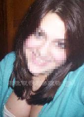 Innocenta_110486