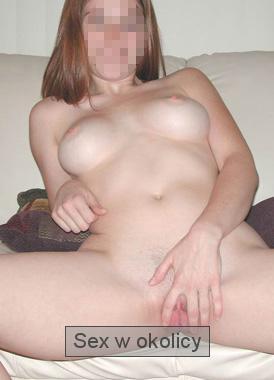 pannica_12344