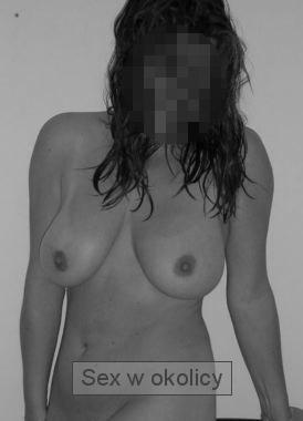 Salomea 0208