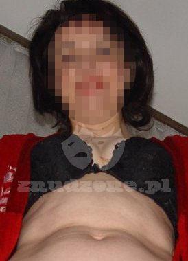Sezamowa_Milena_210766