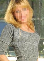 Seksowna-Judyteczka