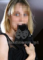 justyna_130266