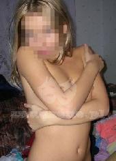 gościnna_anuch_37415